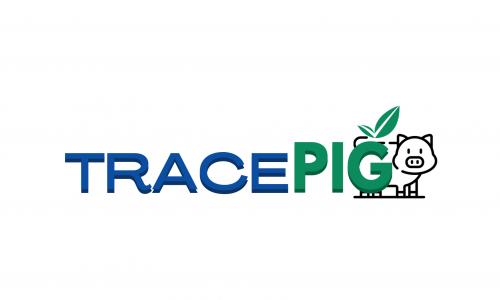 TracePig