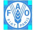 Doitac-FAO