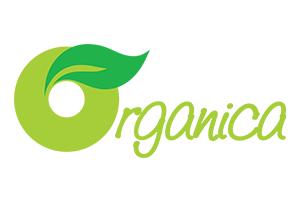 Truy xuất nguồn gốc cho Organica