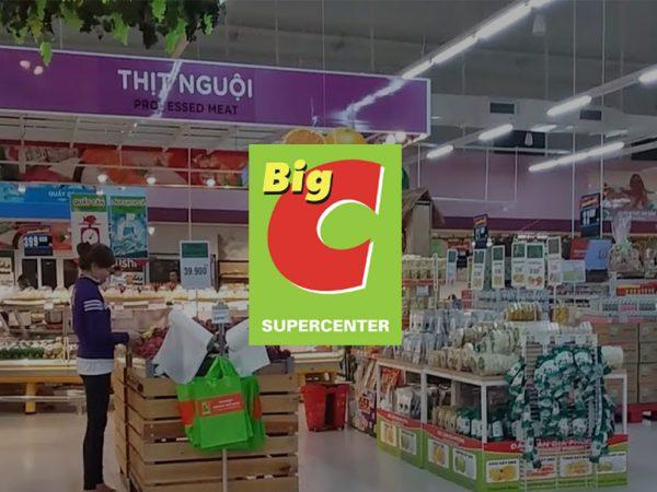 du-an-bigc