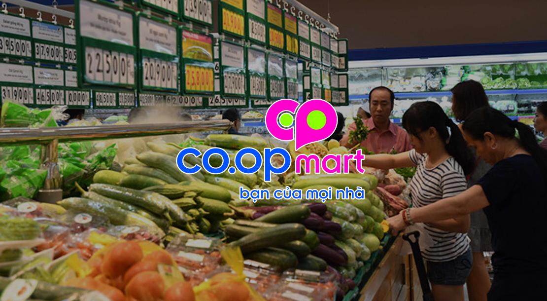 du-an-coopmart