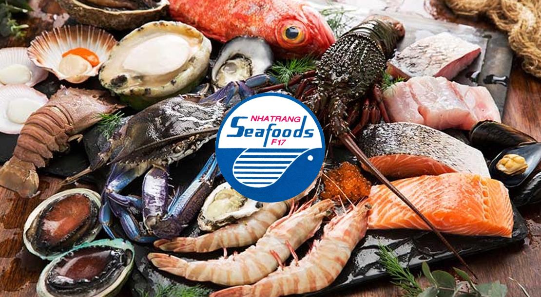 du-an-nha-trang-seafood
