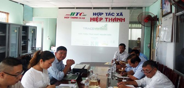htx-hiep-thanh