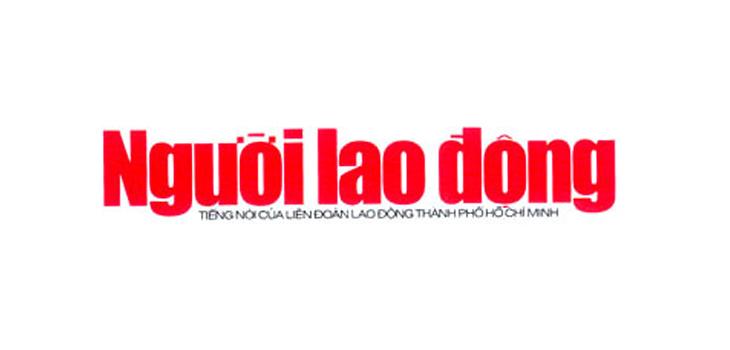 nguoilaodong