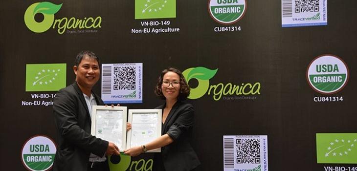 organica-canh-tac-huu-co-tieu-chuan