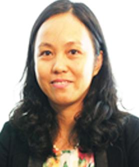 team-kimthanh