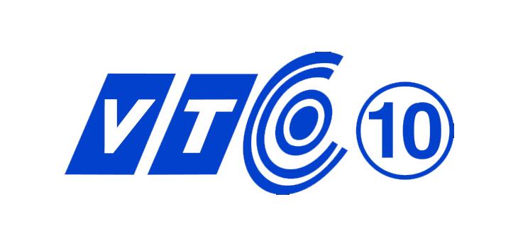 vtc10