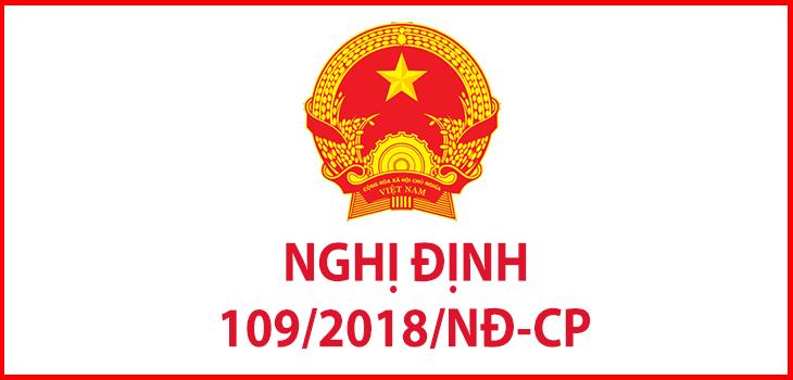 nghi-dinh-109-2018