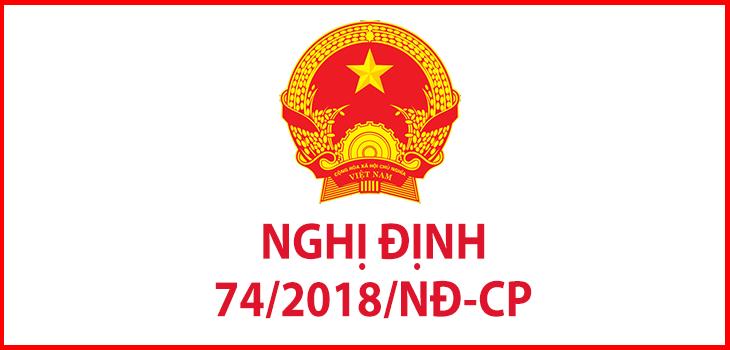 nghi-dinh-74-2018