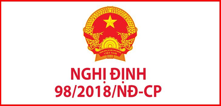 nghi-dinh-98-2018