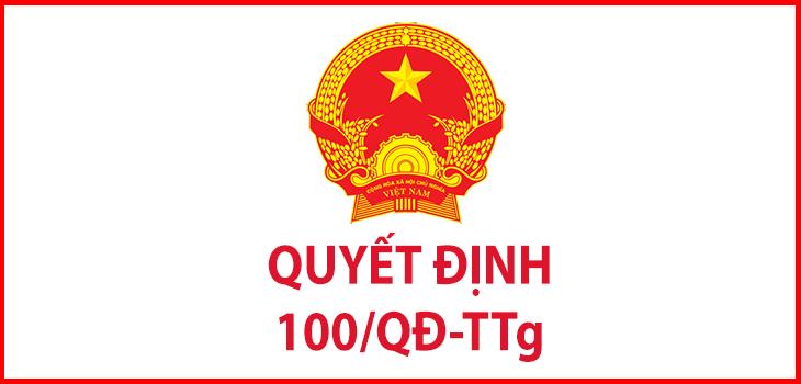 quyet-dinh-100-ttcp