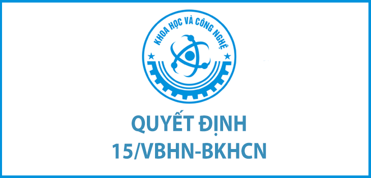 quyet-dinh-15