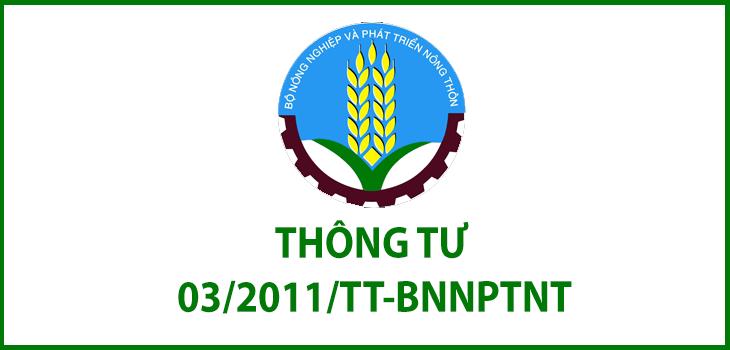 thong-tu-03-2011