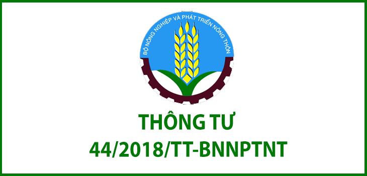 thong-tu-44-2018