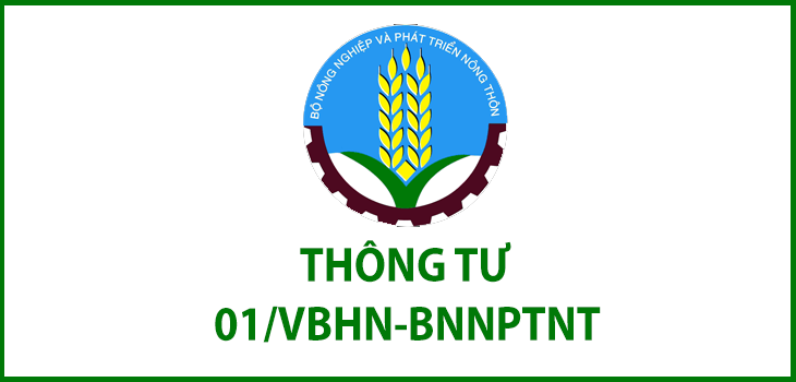 thong-tu-vbhn-01