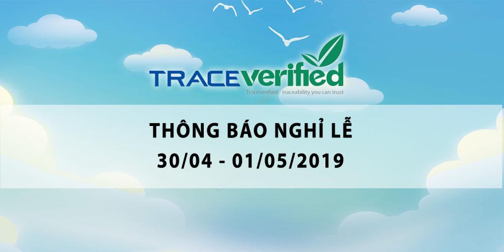 Thong-bao-nghi-le-30.4-1.5.2019-web-1