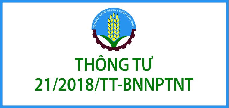 Thong-tu-21-BNNPTNT