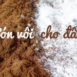 Bon-voi-cho-dat