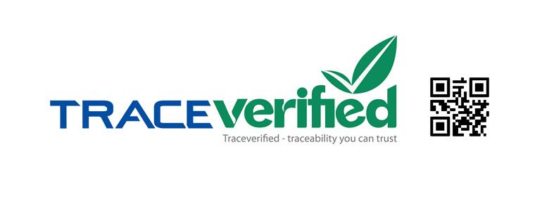 trace-verified