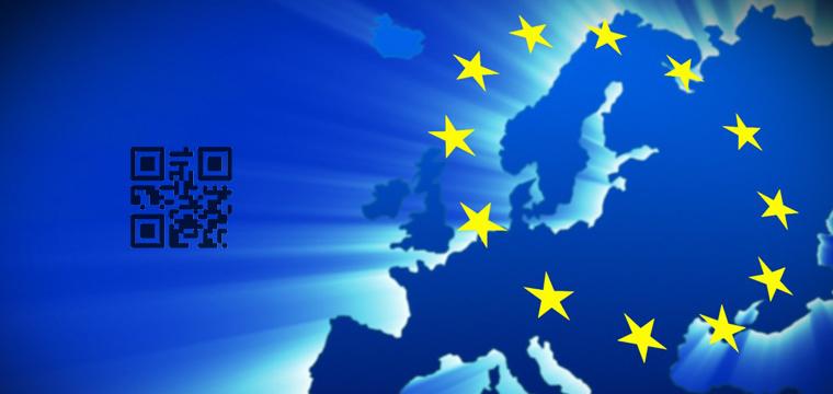 EU-keu-goi-doanh-nghiep-tuan-thu-quy-dinh-truy-xuat-nguon-goc
