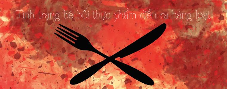 Be-boi-thuc-pham