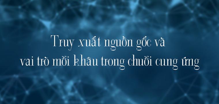 Truy-xuat-nguon-goc