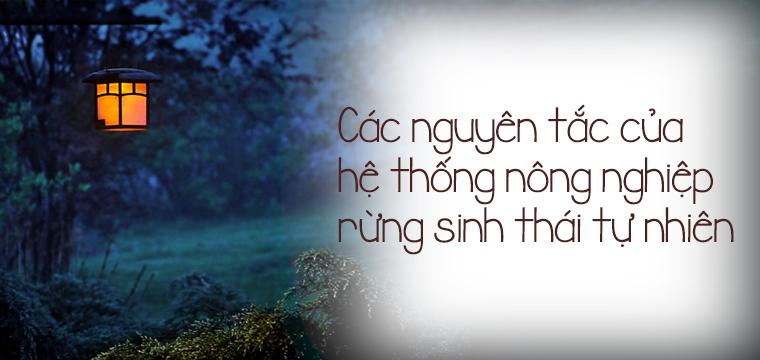 Nong-nghiep-rung-sinh-thai