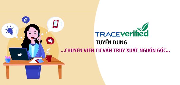 traceverified-tuyen-dung