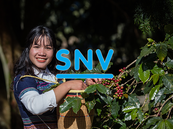 tv-project-SNV
